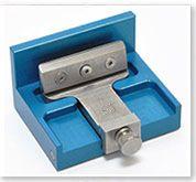 PELCO easiSlicer™可拆卸刀片支架